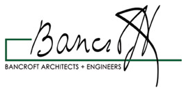 Bancroft Architects & Engineers