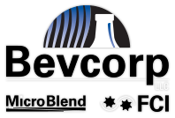 Bevcorp LLC