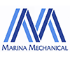 Marina Mechanical